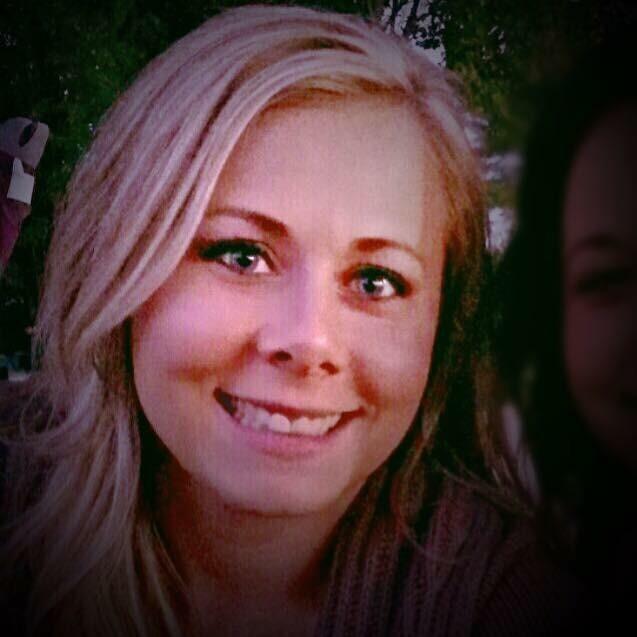 Heather Ervin